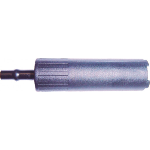 M16 Special socket wrench
