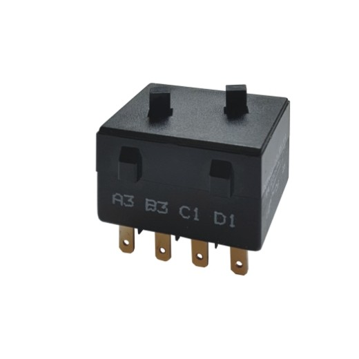 OPJ-05 Switching unit