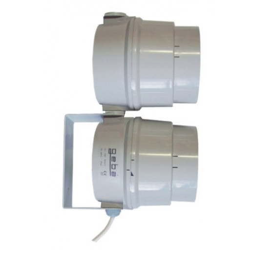 SEM-LED-04.2 Traffic light - 2 units
